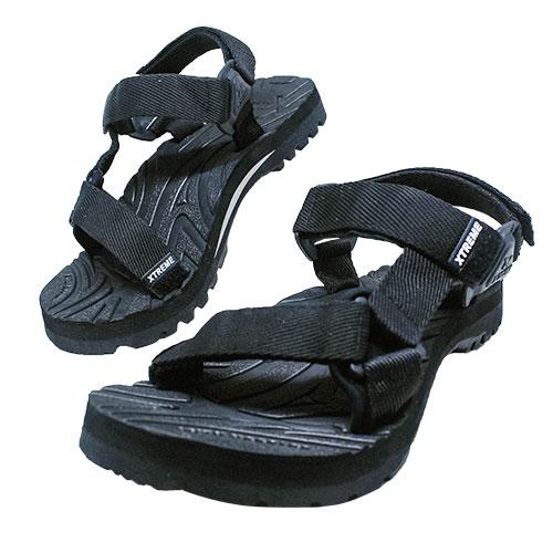 sandal xtreme