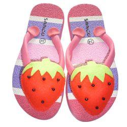 boncu strawberry