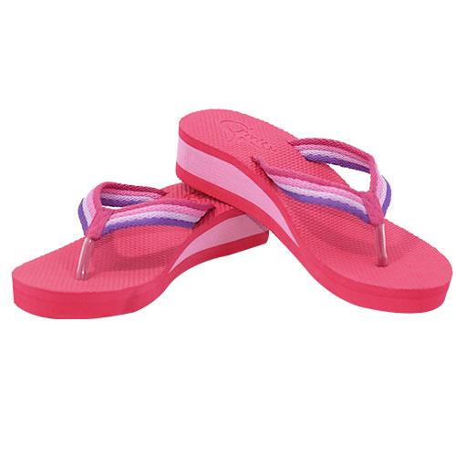 Pretty Polos Pink